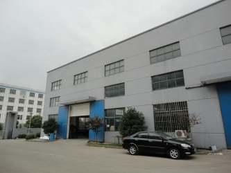 China Sheet Forming Machine exporter