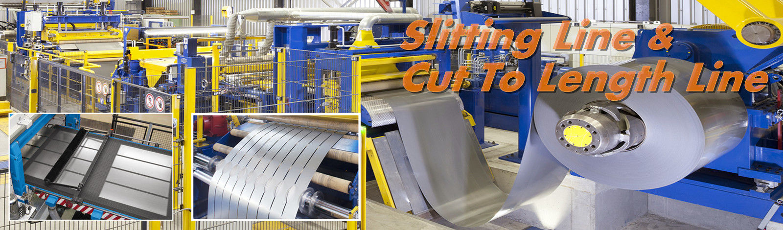 China best Sheet Metal Roll Forming Machines on sales