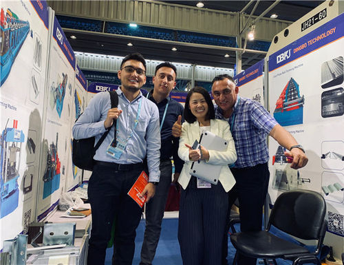 china latest news about 201907 Canton Fair