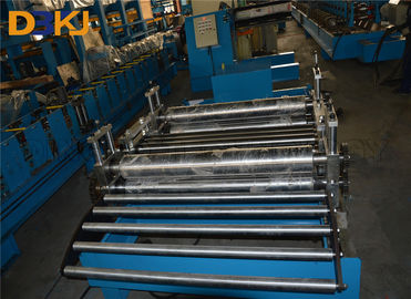 Hydraulic Cutter Line Coil Slitting Line Machine Coil Car Stainless Steel Processing High Rollers