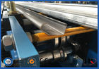 China Hydraulic Bending Machine Sheet Metal Forming Equipment Galvanized factory