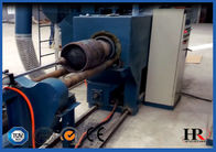 China High Speed LPG Cylinder Production Line / Manufacturing Machinery factory