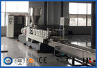 China Waste Plastic Recycling Machine High Capacity 300KG/H - 1000KG/H factory