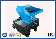 PET PP PE PVC Plastic Bottle Recycling Machine Shredder Grinder Crushing